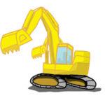 基礎知識『分離発注とは?建築業者と解体業者を分けるメリット・デメリット』をアップしました