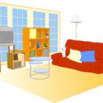 基礎知識『内装解体・スケルトン工事とは?それぞれの違いとマンション内装解体の注意点』をアップしました