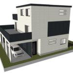 基礎知識『解体業者に見積り依頼をする際に知っておきたい建物の単位(立米・平米・坪)とは?』をアップしました